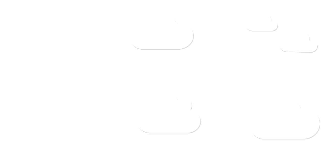 bannerClouds